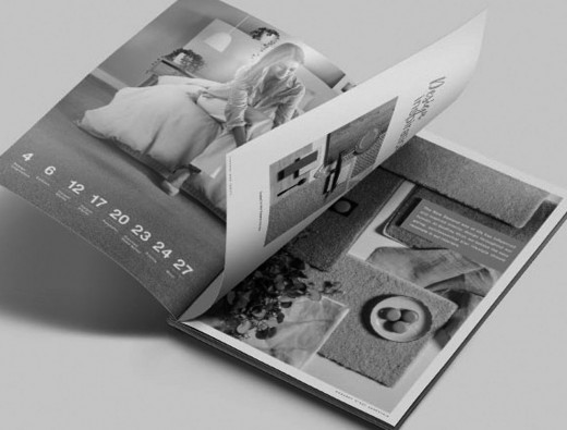 GHOverviewBrochure Website Thumbnail BW
